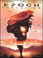 Epoch: Evolution - Ian Watson