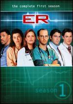 ER: Season 01