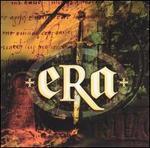 Era [1998]