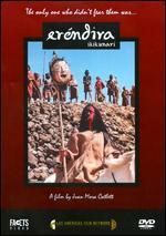 Erendira the Indomitable