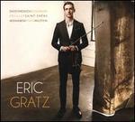 Eric Gratz