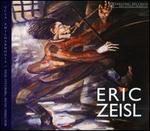 Eric Zeisl