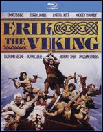 Erik the Viking [Blu-ray] - Terry Jones