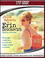 Erin Brockovich [HD]