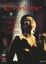 Ermione (Glyndebourne Festival Opera) - Graham Vick
