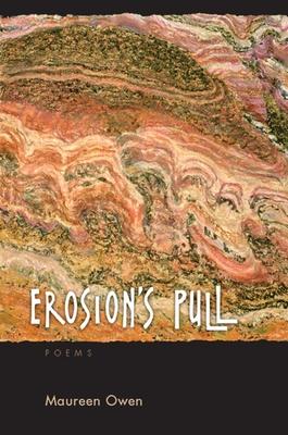 Erosion's Pull - Owen, Maureen