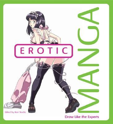 manga draw experts Erotic like