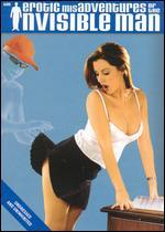 Erotic Misadventures of the Invisible Man