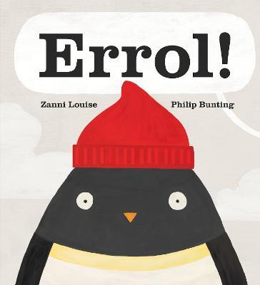 Errol - Louise, Zanni