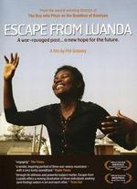 Escape from Luanda