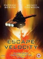 Escape Velocity - Lloyd A. Simandl