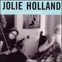 Escondida - Jolie Holland