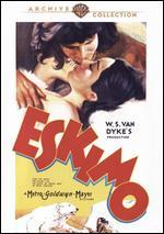 Eskimo - W.S. Van Dyke
