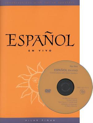 Espanol en Vivo - Pinar, Pilar, and Lucas, Ceil (Editor)