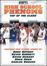 ESPN: High School Phenoms - Top of the Class