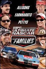 ESPN: Ultimate NASCAR, Vol. 5 - The Families