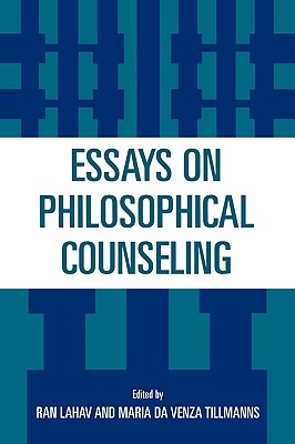counseling philosophy essay This course is an introduction to the counseling profession which operates in a  variety of settings the course  current trends paper rubric • provide   study also includes an overview of the philosophical, educational.