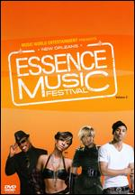 Essence Music Festival, Vol. 3 -