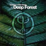 Essence of the Forest [Original]