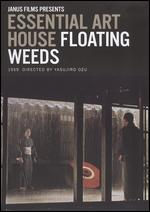 Essential Art House: Floating Weeds [Criterion Collection] - Yasujiro Ozu