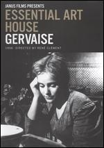 Essential Art House: Gervaise [Criterion Collection]