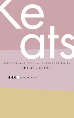 Essential Keats - Keats, John