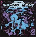 Essential Young Lions, Vol. 2