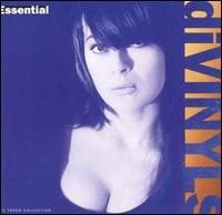 Essential - The Divinyls