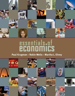 Essentials of economics book by paul krugman 6 available editions essentials of economics book by paul krugman 6 available editions alibris books fandeluxe Choice Image