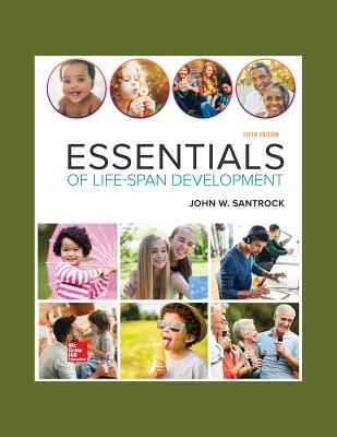 9781259708794 essentials of life span development john w santrock essentials of life span development santrock john w fandeluxe Image collections