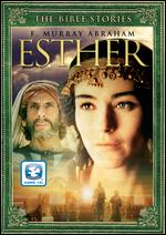 Esther - Raffaele Mertes