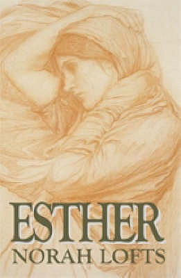 Esther - Lofts, Norah