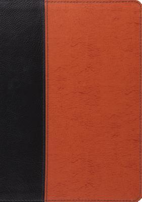 ESV Study Bible -