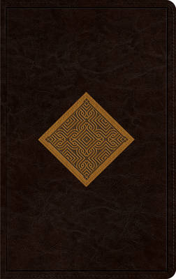 ESV Thinline Bible -