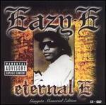 Eternal E [Gangsta Memorial Edition]