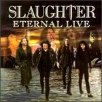 Eternal Live