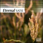 Eternal Satie