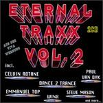Eternal Traxx, Vol. 2