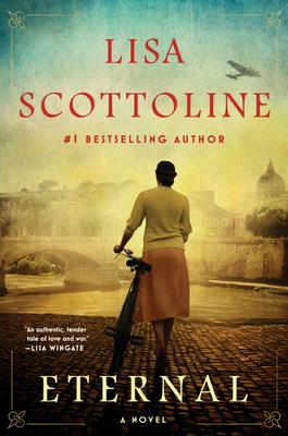 Eternal - Scottoline, Lisa