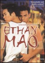 Ethan Mao - Quentin Lee