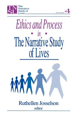 Ethics of research methodology