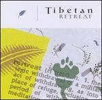 Ethnic Escape: Tibetan Retreat