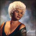 Etta James [Chess]