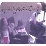Eugene's 1st Blues
