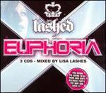Euphoria: Lashed Euphoria