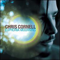 Euphoria Mourning [LP] - Chris Cornell