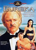 Eureka - Nicolas Roeg