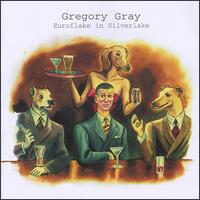 Euroflake in Silverlake - Gregory Gray