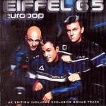 Europop [UK]