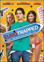 EuroTrapped - Giovanni Consonni; Marco Bellone